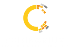 Codinarium - mobile apps
